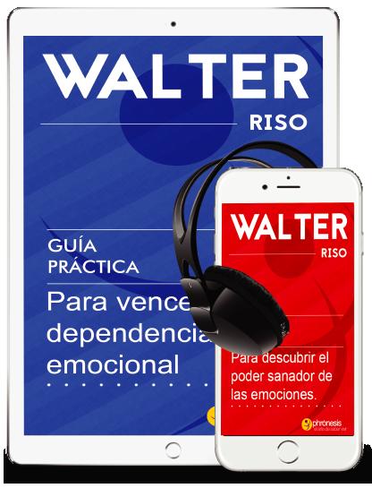 venta audio-01