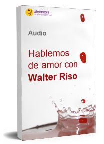 Producto-01