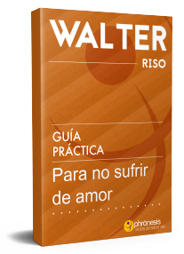 Producto-03