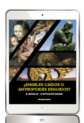 libro-01