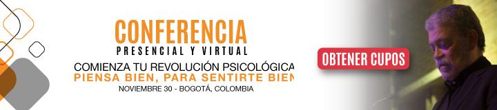 Comienza tu revolución psicológica: Piensa bien, para sentirte bien - Walter Riso